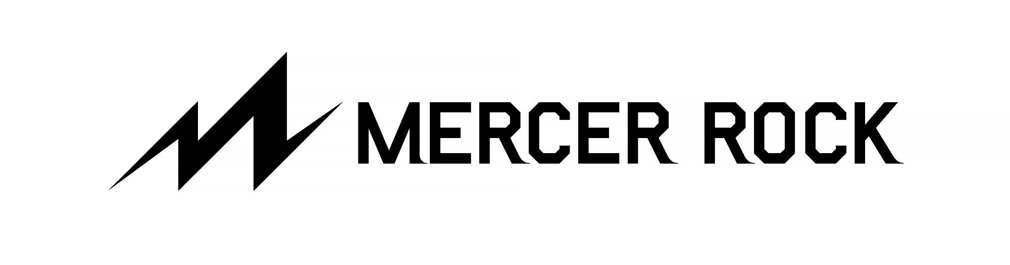 マーサーロック株式会社ロゴ
